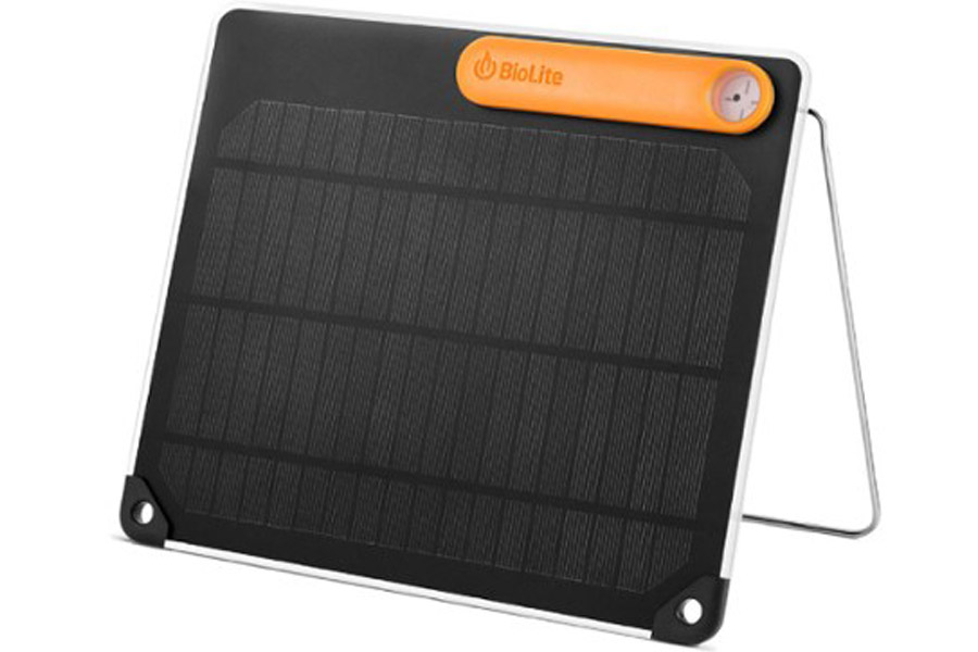 BioLite Solar Panel 5
