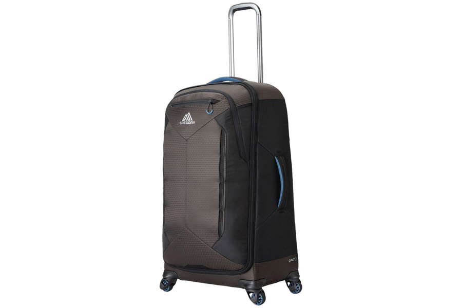 Gregory Quadro 30in Roller Bag