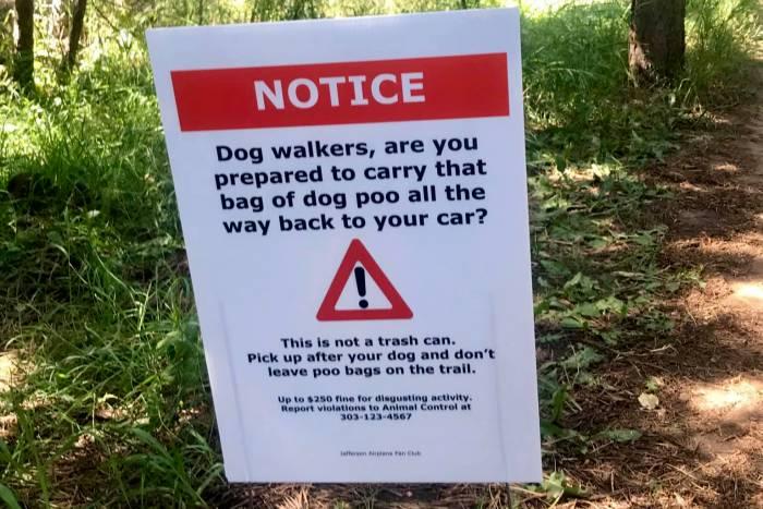 dog-walkers-poo-bag
