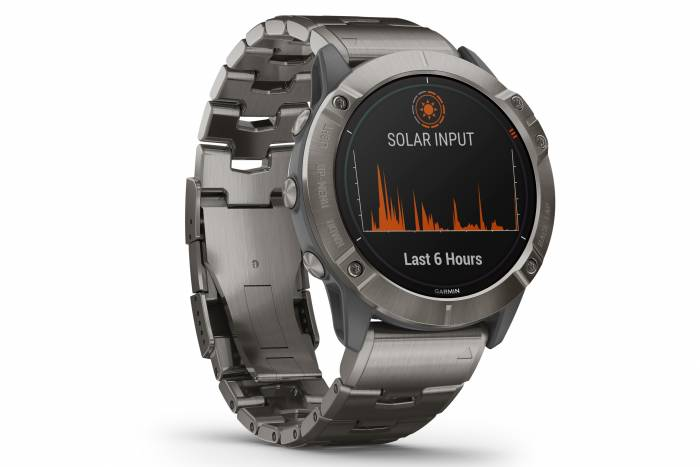 fenix-6x-pro-solar