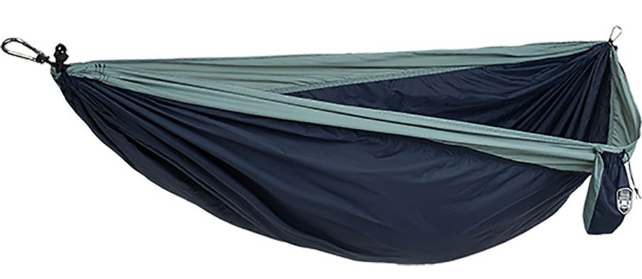 The Travel Hammock by Grand Trunk