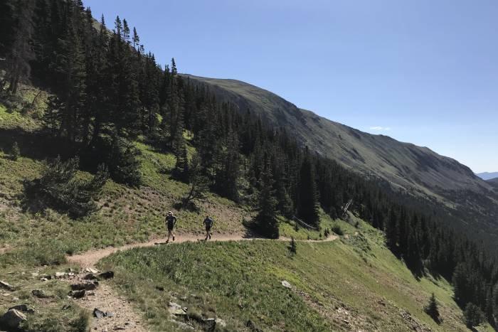 hoka-evo-speedgoat-trail-test