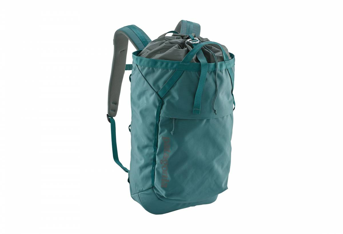 Patagonia Linked Pack