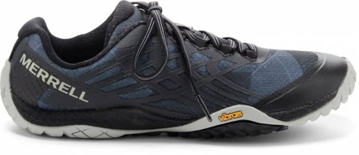 Merrell Trail Glove 4 Trail-Running Shoe