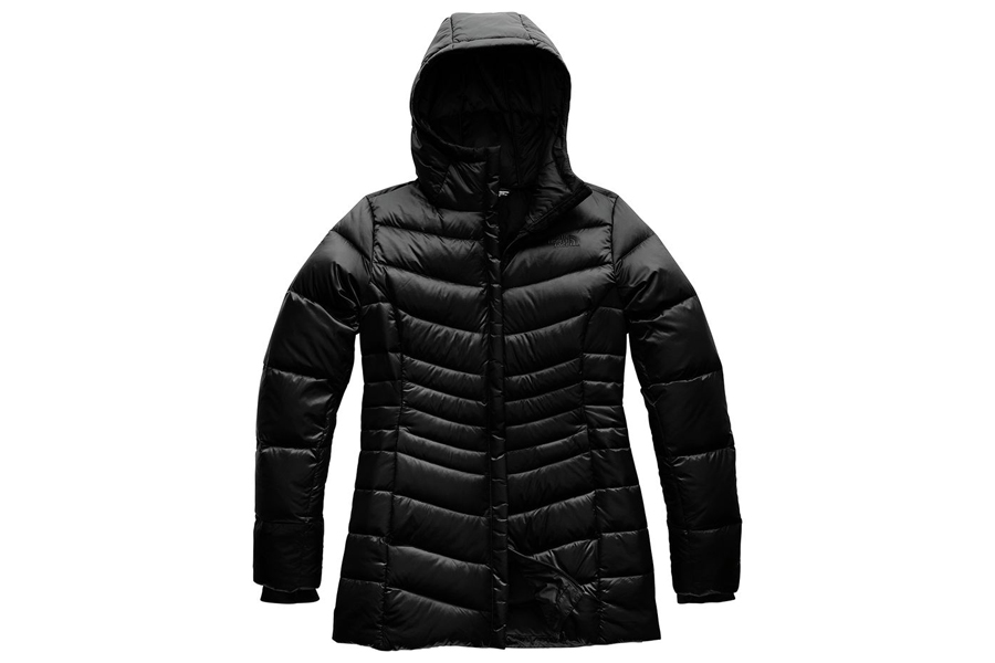 The North Face sale at Backcountry