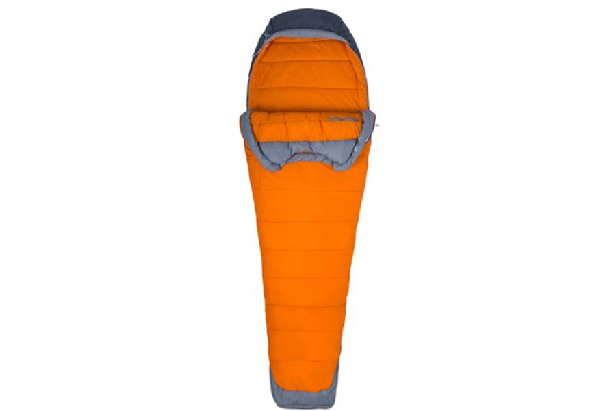 Marmot Trestles Elite 0 Sleeping Bag