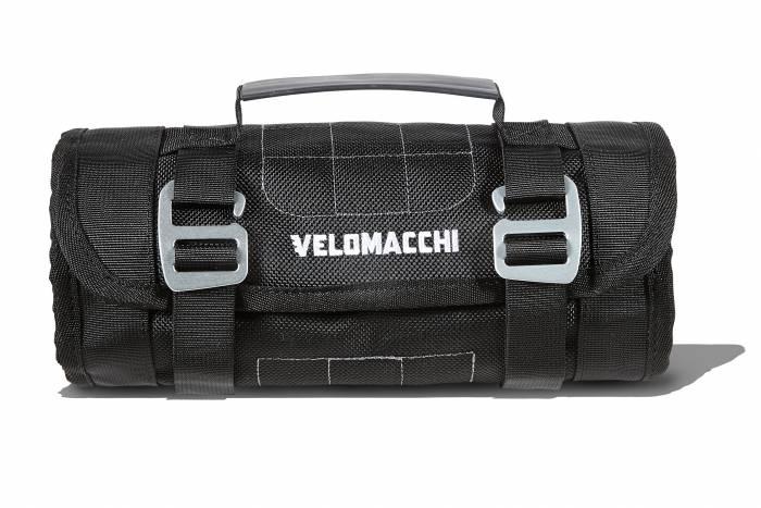 16006-Velomacchi-Product1046