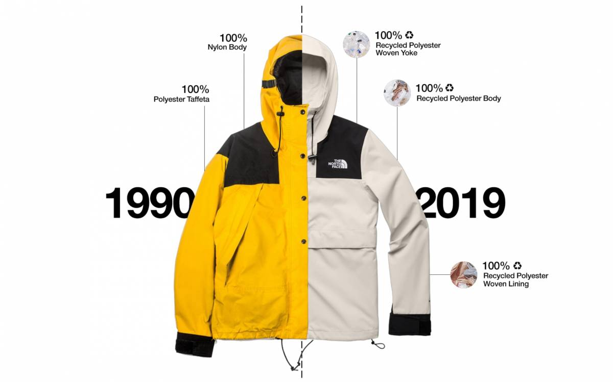 90s-The-North-Face-Jacket-Relaunch