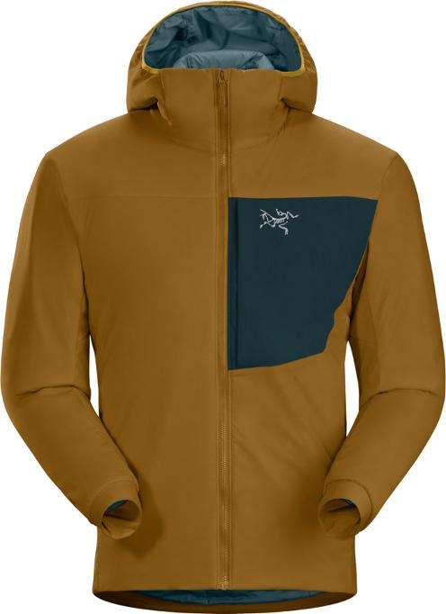 Arc'teryx Proton Lt Insulated Hoodie (Sponsored)