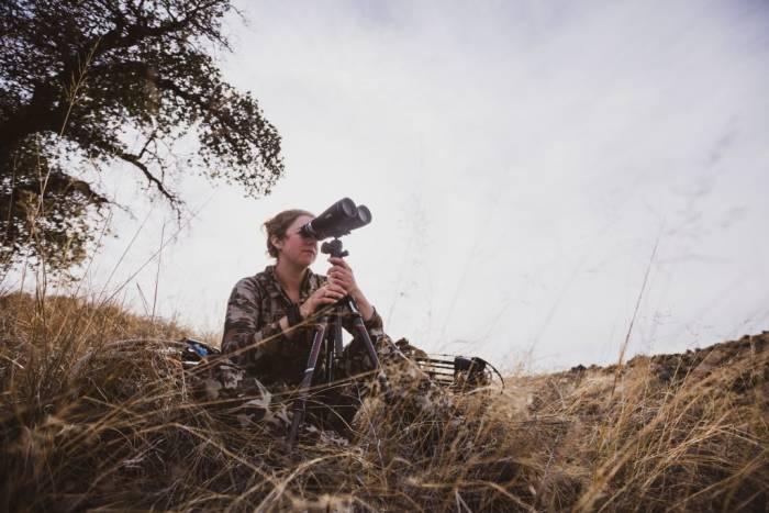 Maven B.5 Binoculars
