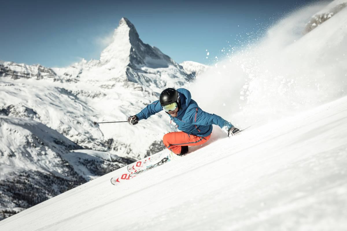 EDIT_Zermatt