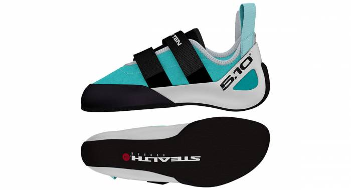 Five Ten Gambit Climbing Shoe