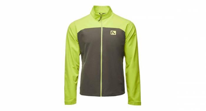 Flylow Gear D$ jacket