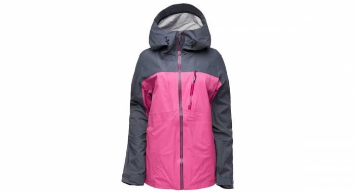 Flylow Gear Domino Jacket