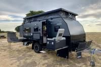 "OPUS Camper OP 15 trailer ""title ="" 13 robust motorhomes that you can pull behind your F-150 ""/> 					    <h5>13 robust motorhomes that you can pull behind your F-150</h5> <p>Off-road campers and trailers have come a long way in recent years. Hang one of them behind your pickup and drive onto the less traveled rocky road. Continue reading…</p> <h2>Motorhomes: A smaller rental option</h2> <p>If you don't need the size of a large RV, you should rent a van. Converted vans or mobile homes offer you the opportunity to sleep in your vehicle. They are also easier to drive and get to smaller places such as city parking lots.</p> <p>If you want to spend a lot of time outdoors, this type of rental, like Escape Camper Vans, offers a turnkey option. With equipped minivans, full-size vans, and even jeeps with rooftop tents, you can go outdoors with prices starting at around $ 115 a day.</p> <h2>Off-road vehicles, robust motorhomes</h2> <p><img class = ""Alignnone Size-Full Wp-Image-43025"" title = ""Land Rover Overland Rental"" src = ""https://s3.amazonaws.com/images.gearjunkie.com/uploads/2018/03/land- rover-overland-rental.jpg ""alt ="" Land Rover Overland rental ""width ="" 2000 ""height ="" 1334 ""srcset ="" https://s3.amazonaws.com/images.gearjunkie.com/uploads/2018/03/land-rover-overland-rental.jpg 2000w , https://s3.amazonaws.com/images.gearjunkie.com/uploads/2018/03/land-rover-overland-rental-300×200.jpg 300w, https://s3.amazonaws.com/images.gearjunkie. com / uploads / 2018/03 / land-rover-overland-rent-768×512.jpg 768w, https://s3.amazonaws.com/images.gearjunkie.com/uploads/2018/03/land-rover-overland-rental -700×467.jpg 700w, https://s3.amazonaws.com/images.gearjunkie.com/uploads/2018/03/land-rover-overland-rental-1200×800.jpg 1200w, https://s3.amazonaws.com /images.gearjunkie.com/uploads/2018/03/land-rover-overland-rental-600×400.jpg 600w, https://s3.amazonaws.com/images.gearjunkie.com/uploads/2018/03/land- Rover-Overland-Verleih-293×195.jpg 293w, https://s3.amazonaws.com/images.gearjunkie.com/uploads/2018/03/land-rover-overland-rental-586×390.jpg 586w, https: // s3.amazonaws.com/images.gearjunkie.com/uploads/2018/03/land-rover-over Land-Rental-400×266.jpg 400w, https://s3.amazonaws.com/images.gearjunkie.com/uploads/2018/03/land-rover-overland-rental-200×133.jpg 200w, https: // s3. amazonaws.com/images.gearjunkie.com/uploads/2018/03/land-rover-overland-rental-1220×814.jpg 1220w, https://s3.amazonaws.com/images.gearjunkie.com/uploads/2018/03 /land-rover-overland-rental-610×407.jpg 610w, https://s3.amazonaws.com/images.gearjunkie.com/uploads/2018/03/land-rover-overland-rental-150×100.jpg 150w ""Größen = ""(maximale Breite: 2000px) 100vw, 2000px""/></p> <p>For those who want to be a little further off the tourist path, there is another alternative. There are currently many small rental companies that offer fleets with equipped ""adventure vehicles"" that offer all-wheel drive, aggressive tires and camping setups.</p> <p>Most are smaller outfits with only a few rigs to rent. Therefore, regionally search for ""rugged RV rentals"" or ""off-road RV rentals"" to find places like Rugged Van Rentals.</p> <p>Sportsmobile also rents vans and equipped trucks to various adventure destinations. For those looking for a slightly wilder adventure, off-road rental offers access to areas that larger RVs cannot access with less space.</p> <p>Check out nine robust rental car options here.</p> <h2>Peer-to-peer motorhome rental</h2> <p>A relatively new way to get a motorhome is to rent a motorhome that is idle in someone else's driveway. Outdoorsy was founded in 2015 and is one of the world's largest marketplaces for motorhome rental. Its mission is to ""mobilize the more than 20 million unused RVs around the world to ensure that everyone has access, choice and opportunity to enjoy outdoor experiences safely and empower RV owners, realizing life-changing financial benefits. ""</p> <p><img class = ""Alignnone Size-Full Wp-Image-89763"" title = ""CloseImageOutdoorsy"" src = ""https://s3.amazonaws.com/images.gearjunkie.com/uploads/2020/04/CloseImageOutdoorsy.jpg"" alt ""CloseImageOutdoorsy ""width ="" 1064 ""height ="" 710 ""srcset ="" https : //s3.amazonaws.com/images.gearjunkie.com/uploads/2020/04/CloseImageOutdoorsy.jpg 1064w, https://s3.amazonaws.com/images.gearjunkie.com/uploads/2020/04/CloseImageOutdoorsy- 300×200.jpg 300w, https://s3.amazonaws.com/images.gearjunkie.com/uploads/2020/04/CloseImageOutdoorsy-768×512.jpg 768w, https://s3.amazonaws.com/images.gearjunkie.com/ Uploads / 2020/04 / CloseImageOutdoorsy-700×467.jpg 700w, https://s3.amazonaws.com/images.gearjunkie.com/uploads/2020/04/CloseImageOutdoorsy-600×400.jpg 600w, https: //s3.amazonaws. com / images.gearjunkie.com / uploads / 2020/04 / CloseImageOutdoorsy-293×195.jpg 293w, https://s3.amazonaws.com/images.gearjunkie.com/uploads/2020/04/CloseImageOutdoorsy-586×390.jpg 586w, https://s3.amazonaws.com/images.gearjunkie.com/uploads/2020/04/CloseImageOutdoorsy-400×266.jpg 400w, https://s3.amazonaws.com/ images.gearjunkie.com/uploads/2020/04/CloseImageOutdoorsy-200×133.jpg 200w, https://s3.amazonaws.com/images.gearjunkie.com/uploads/2020/04/CloseImageOutdoorsy-610×407.jpg 610w, https: //s3.amazonaws.com/images.gearjunkie.com/uploads/2020/04/CloseImageOutdoorsy-838×559.jpg 838w, https://s3.amazonaws.com/images.gearjunkie.com/uploads/2020/04/CloseImageOutdoorsy -150×100.jpg 150w ""Größen ="" (maximale Breite: 1064px) 100vw, 1064px""/></p> <p>The new Outdoorsy vehicle purchase program not only offers many options for renting motorhomes, it also enables individual motorhome buyers and rental fleet managers to purchase, finance and access insurance directly from the factory. You now get this in addition to being able to rent the motorhome on the Outdoorsy marketplace.</p> <p>Read more here in our detailed article on renting motorhomes outdoors.</p> <p>The competition with Outdoorsy is the RVShare peer-to-peer rental market. The store rented more than 1 million days of RV in 2019 and continues to be strong. So it's definitely worth buying RVShare while searching for rental properties in your area. One of the cool things about RVShare is that there are many options, from small teardrop trailers to Airstream campers that you may not find on other rental platforms.</p> <h2>Route planning</h2> <p>Once you've booked a motorhome, the fun part begins. Plan the route!</p> <p>Planning the route for a motorhome is a little more than a typical road trip, she noted. Remember that navigating parking lots, small streets, bridges and underpasses is much more difficult.</p> <p>If you have opted for a more aggressive rental, you should consider subscribing to onX Offroad Maps. We have tested the service and love what it can do for off-grid adventure planning.</p> <p>But you also have the freedom to avoid restaurants if you wish. If you fill up your fridge and pantry, you can only eat in the camper at every stop on the roadside.</p> <p>And this can leave more time for adventures along the way. So check the tire indicators and start driving. However, book some campsites in advance. You won't be alone out there.</p>  			 		</div><!-- .entry-content /-->  		<script type="