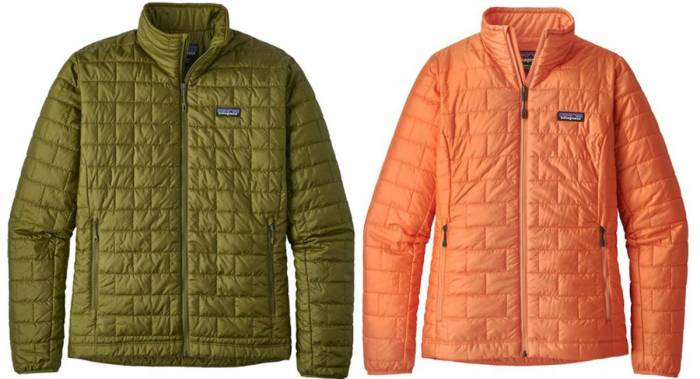 The Patagonia Nano Puff Jacket Is 50% Off | GearJunkie