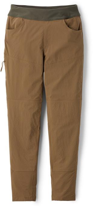 REI Co-op Craglands Pants — Women's