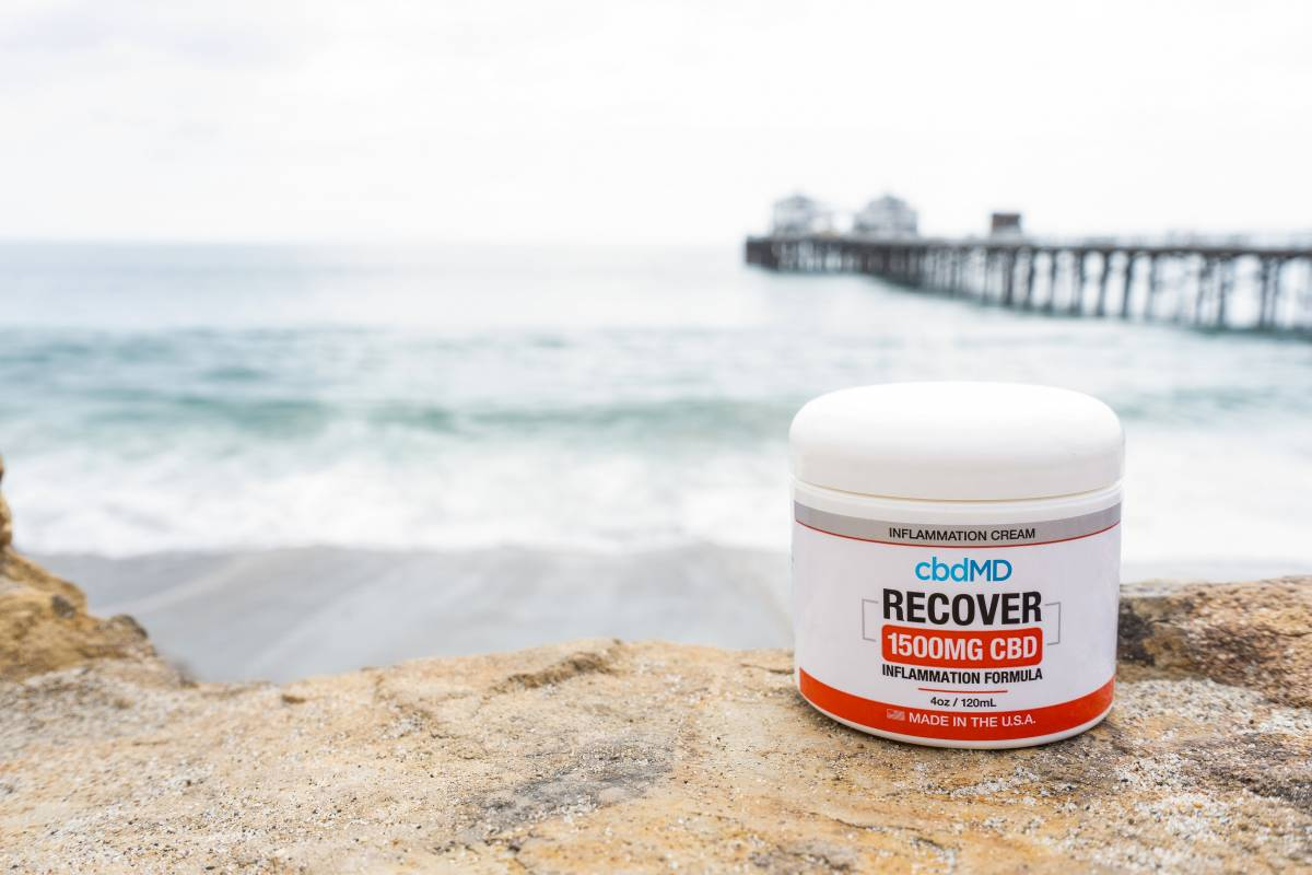 Recover_Malibu_Pier