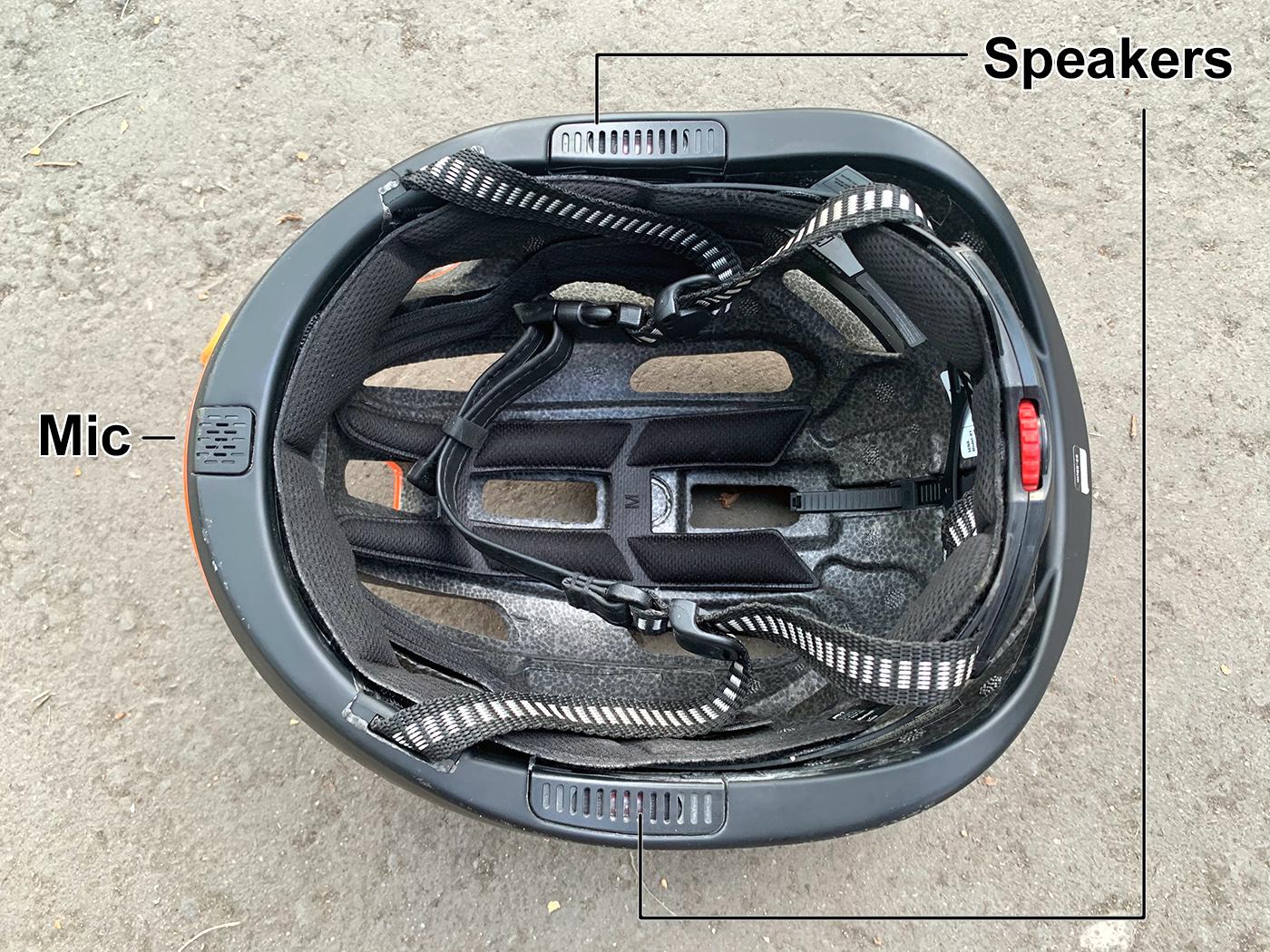 SENA_speakers