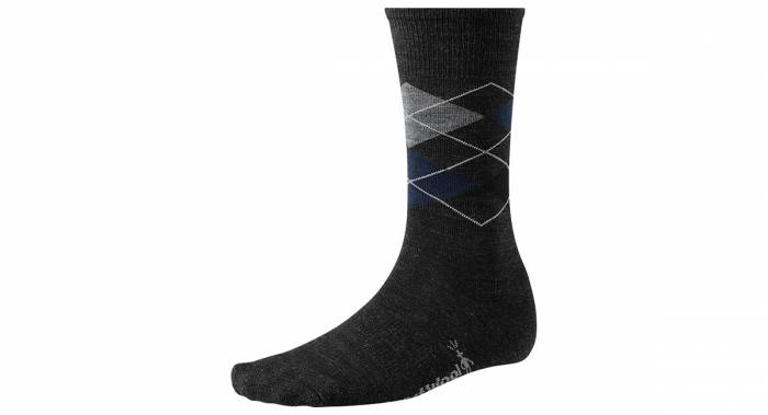 Smartwool Diamond Crew Socks Sale