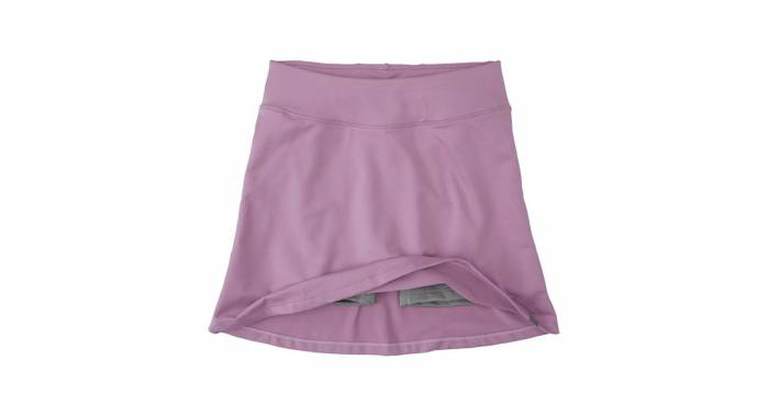 Title Nine Dream Skort