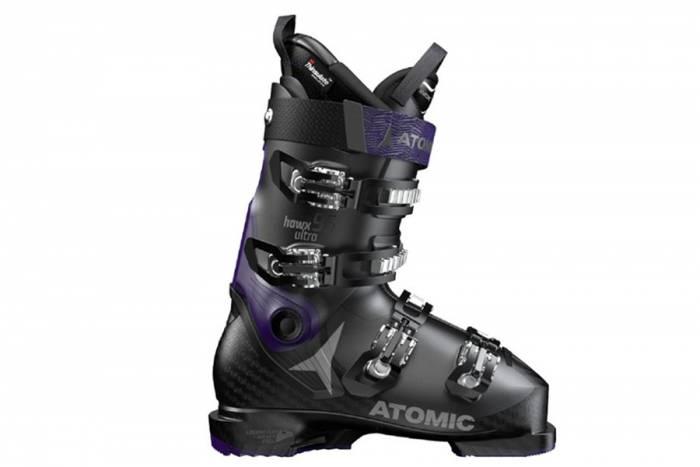 Atomic Hawx Ultra Ski Boots