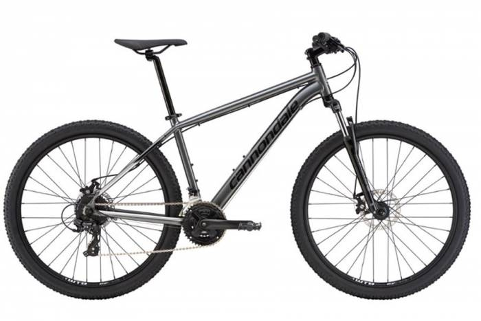 Cannondale Catalyst 3 Mountain Bike