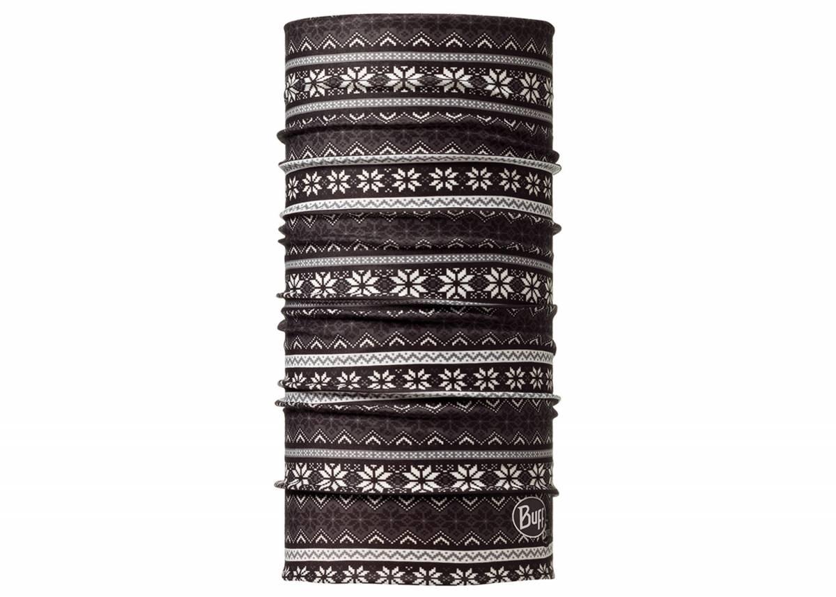 BUFF Original Snowflake Headwear
