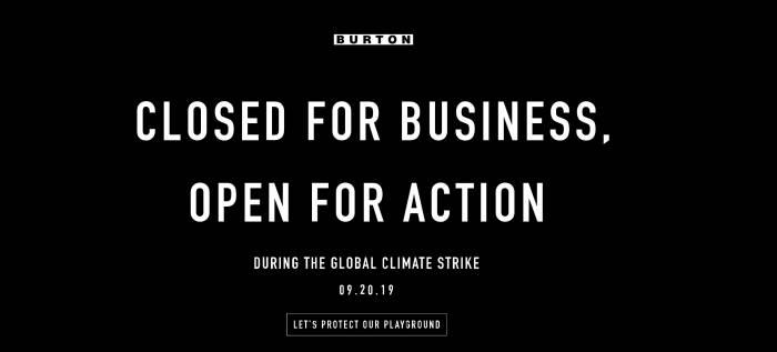 burton-climate-strike