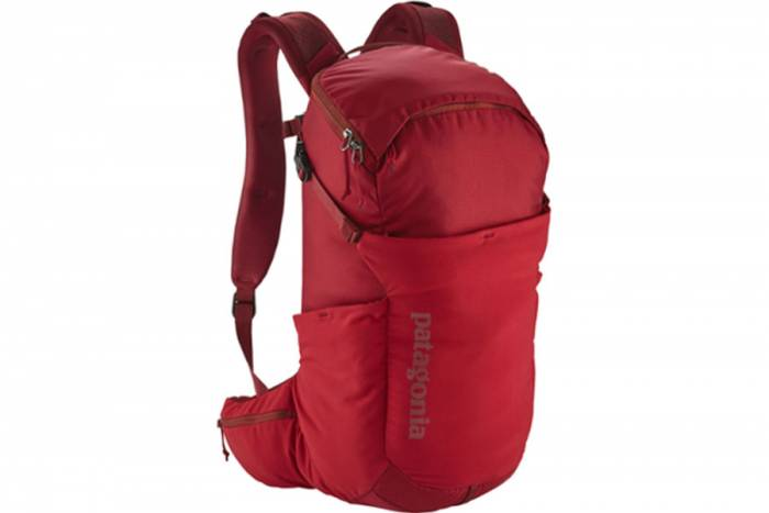 Patagonia Nine Trails 20L Pack