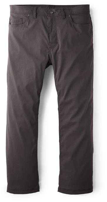 prAna Brion Pants — Men's