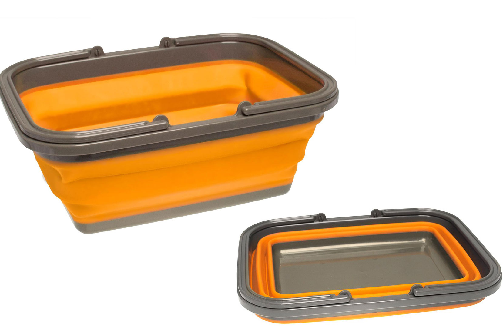 Ultimate Survival Technologies collapsible sink