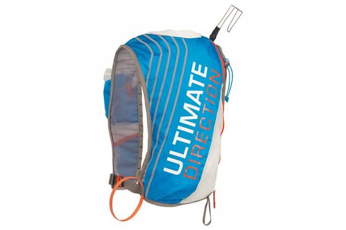 Ultimate Direction Skimo 8L Hydration Vest