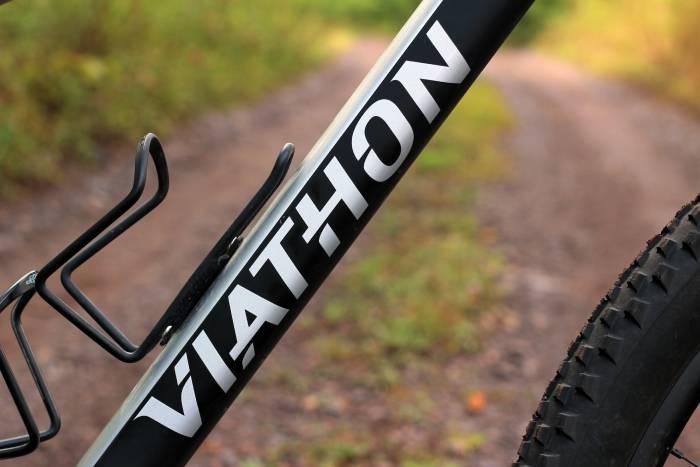 viathon-walmart-bikes