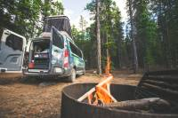 Escape_Campervan_Fire