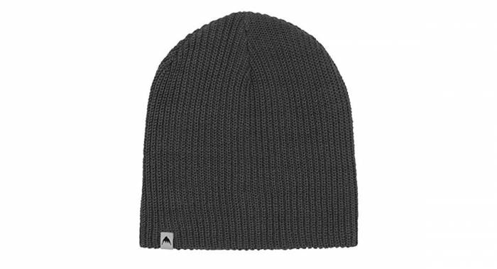 Burton All Day Long Beanie - stocking stuffers