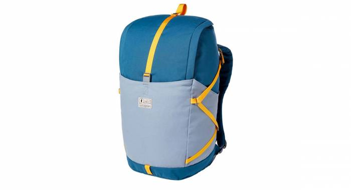 Cotopaxi Ostra Backpack