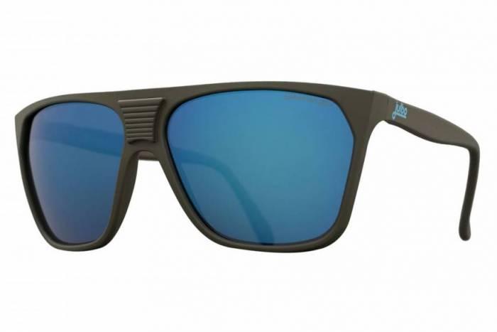 Julbo sunglasses sale