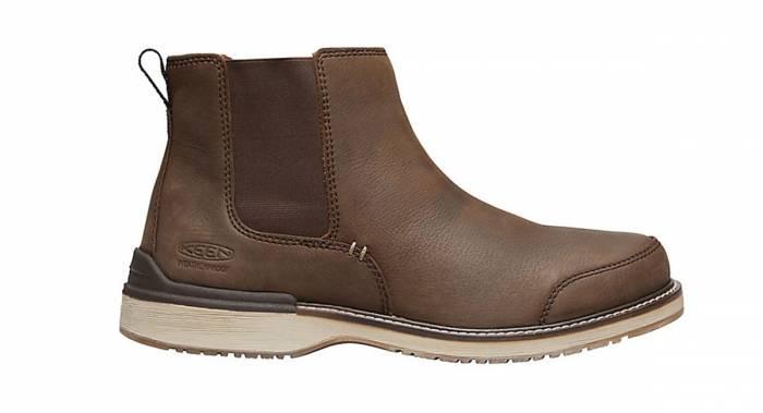 KEEN Eastin Boot