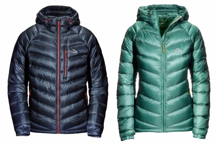 Today's Bargains: 3 Steals to Start Your Weekend | GearJunkie