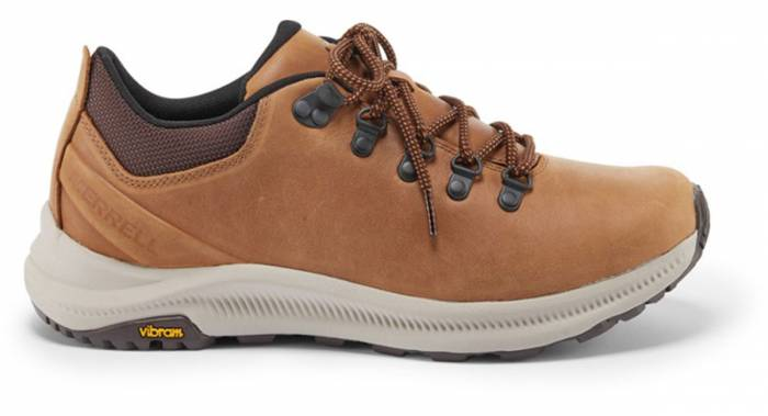 Merrell Trail Shoe