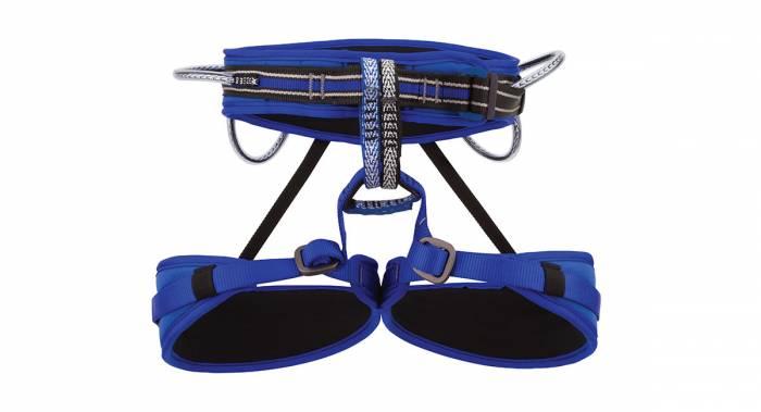 Metolius Climbing Harness