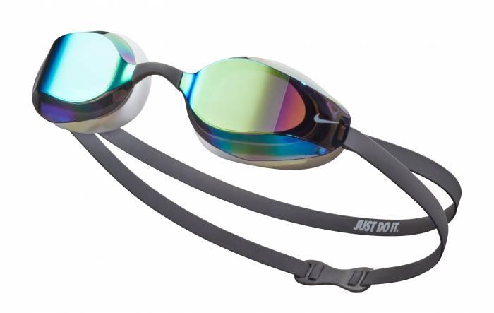 Nike Vapor Goggles