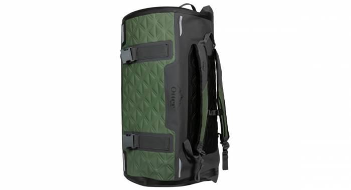 OtterBox Yampa 105 dry bag