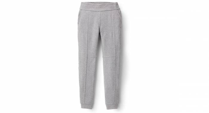 prAna Cozy Up Sweatpants
