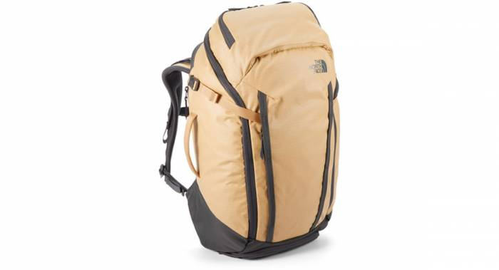 The North Face Stratoliner Backpack
