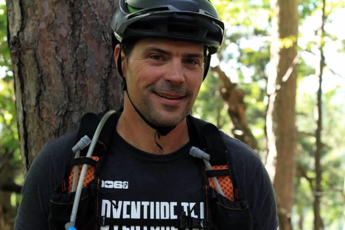 Todd-Poquette