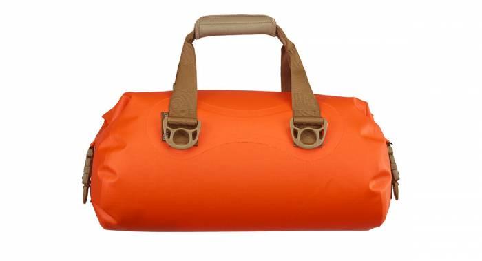Watershed Chatooga Dry Bag
