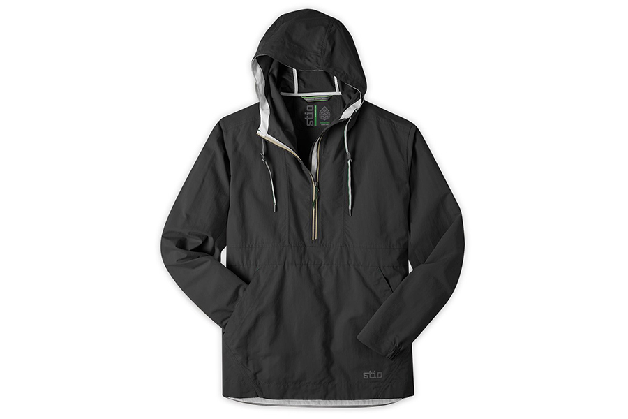 Stio Downwater Anorak