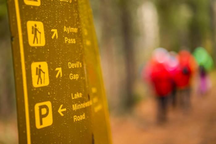 banff-hike